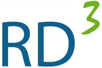 rd3inc_com